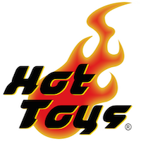 hot_toys